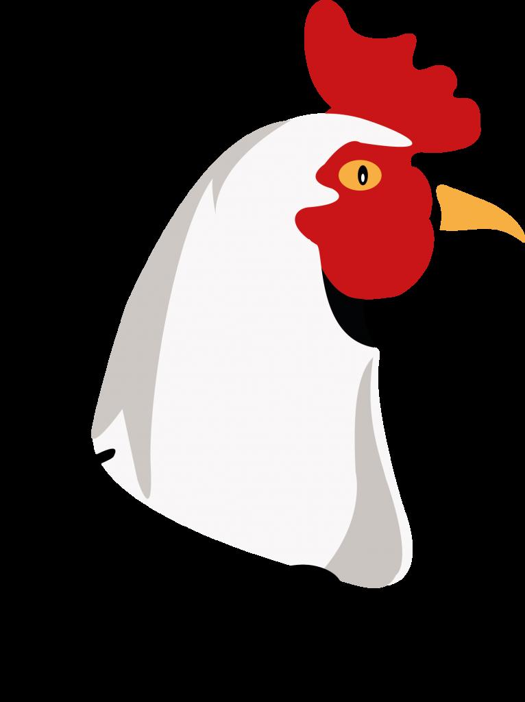 kiekenclub-logo