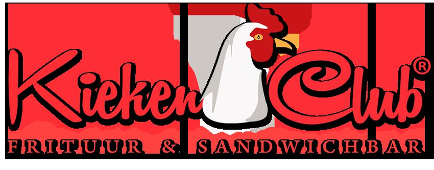 KiekenClub